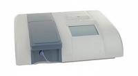 Полуавтоматический биохимический анализатор Torus 1200
