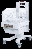 Транспортный инкубатор для новорожденных  Giraffe INC GE Healthcare