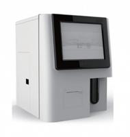 Анализатор гематологический автоматический Dixion PE-6100