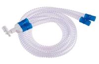 Одноразовые дыхательные контуры DiXion