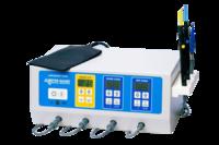 Радиохирургический аппарат  radioSURG 2200