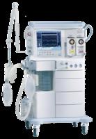 Наркозно-дыхательный аппарат Leon plus Löwenstein Medical