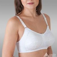Лиф для протезирования молочной железы М-603