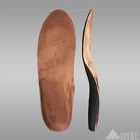 Стельки ортопедические (Спорт) 30Е