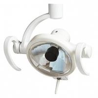 Стоматологический светильник WS-L1006