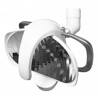 Стоматологический светильник WS-E5