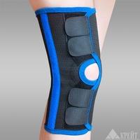 Бандаж для коленного сустава Е-524