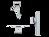 Multix Fusion Siemens
