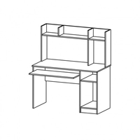 Стол СКН-1