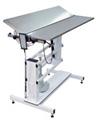 Операционный ветеринарный стол Dixion OL-1200