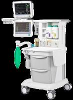 Реанимо-анестезиологический наркозно-дыхательный аппаратAisуs CS2