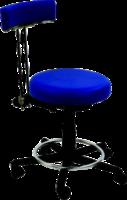 Chair 51 D