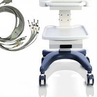 Принадлежности для электрокардиографов