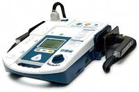 Кардиосинхронизированный дефибриллятор-монитор Dixion ER-5