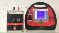 AED и AED-M