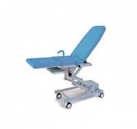 Электромеханическое гинекологическое кресло Grace 8100