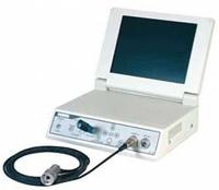 Мультифункциональная портативная видеосистема MultiVision 30, MultiVision 50