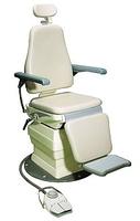 ЛОР-кресло пациента Dixion ST-E250