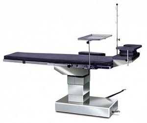 Операционный стол для офтальмологии Dixion Surgery 8500-о
