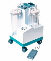 Хирургический вакуумный аспиратор Vacus 7303